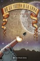 1234_de_la_tierra_a_la_luna_-_julio_verne_thb