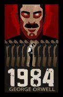 1984_george-orwell-677x1030
