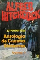 alfred-hitchcock-antologia-de-cuentos-siniestros-libro-1982-D_NQ_NP_985336-MLM25958113320_092017-F