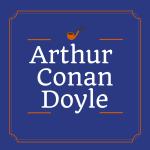 Arthur Conan Doylw