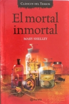 el-mortal-inmortal-mary-shelley-d_nq_np_850732-mla27613640730_062018-f.jpg