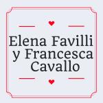 Elena Favilli