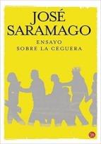 libro-ensayo-sobre-la-ceguera-jose-saramago-D_NQ_NP_525315-MLA25229530805_122016-F
