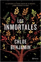 portada_los-inmortales_chloe-benjamin_201806061413