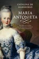 principal-maria-antonieta-es_med