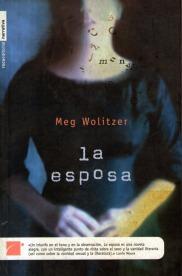 la-esposa-meg-wolitzer-novela-D_NQ_NP_985795-MLA27258175182_042018-F