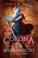 Corona_de_Medianoche_español