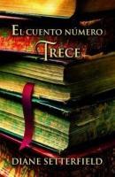 libro_1322105903