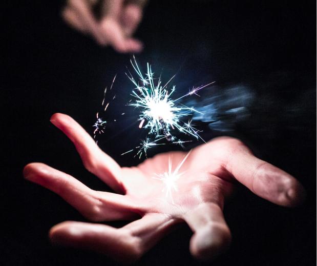 magic.png