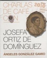 libro-charlas-de-cafe-con-josefa-ortiz-de-dominguez-D_NQ_NP_997825-MLM25510341183_042017-F
