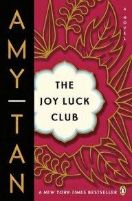 The Joy Club