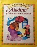 aladino-112