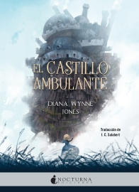 El casitllo ambulante