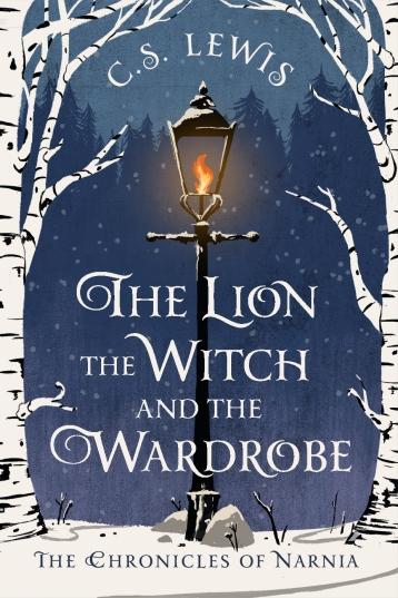 Narnia Portada libro.jpg