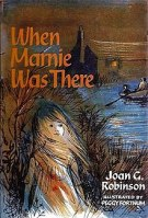 220px-when_marnie_was_there_by_joan_g_robinson_first_edition