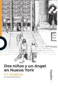 360_dos-ninos-y-un-angel-en-nueva-york
