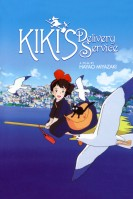 kikis-delivery-service-1989-2