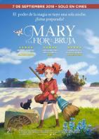 mary_y_la_flor_de_la_bruja-cartel-8265