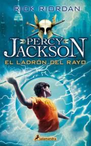 Ladron del rayo, El_Juvenil_137x220_CMYK