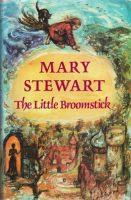 the-little-broomstick-hodder-1st-edition-1971-illustrator-shirley-hughes-e1491430478305 (1)
