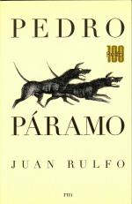 juan-rulfo-pedro-paramo-edicion-2017-D_NQ_NP_900425-MLM25426053770_032017-F