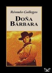 libro-dona-barbara-romulo-gallegos-D_NQ_NP_174611-MLV20597068779_022016-F
