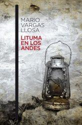 lituma-en-los-andes-mario-vargas-llosa-fisico-D_NQ_NP_865578-MLM27083453656_032018-F