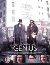 220px-Genius_2016_film_poster