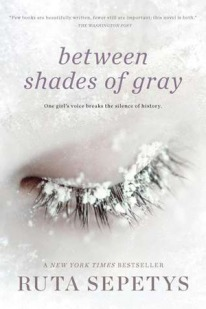 Between Shades of Grey