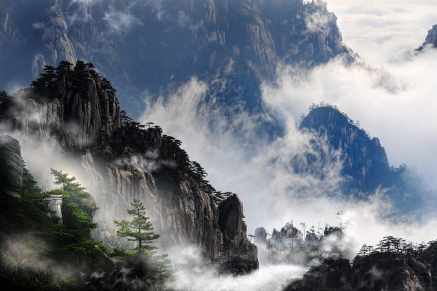 china-clouds-cold-1586205.jpg