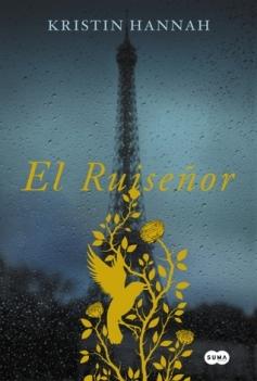 El Ruiseñor