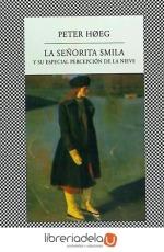 la-senorita-smila-y-su-especial-percepcion-de-la-nieve-D_NQ_NP_696879-MLM28044638000_082018-F