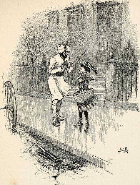 Sara_Crewe;_or,_What_happened_at_Miss_Minchin's_(1888)_(14595068677)