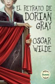 el-retrato-de-dorian-gray-15