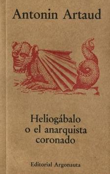 heliogabalo-o-el-anarquista-coronado-de-antonin-artaud-D_NQ_NP_658131-MLA28030307760_082018-F