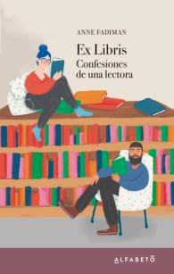Coberta_alfabeto_exlibris.indd